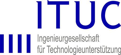 ITUC GmbH